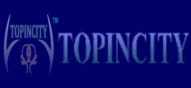 ТМ Топинсити, фрезы, станки