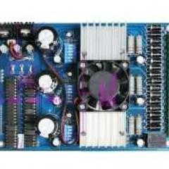 3-х осевой контроллер