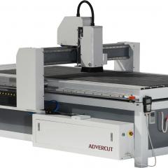 Advercut K30MT/1224