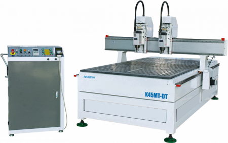 Advercut K45MT-DT/1325