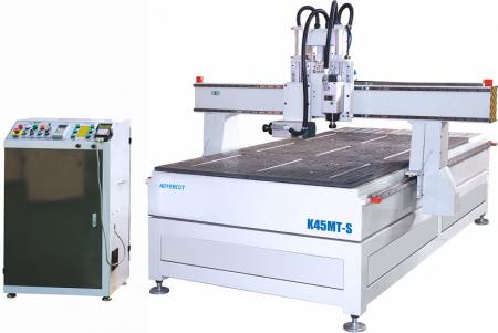 Advercut K45MT-S/1325