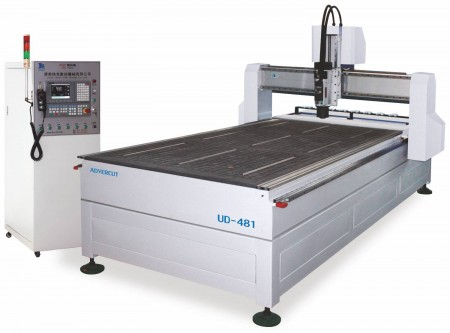Advercut UD-481