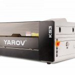 yarov-k53.jpg