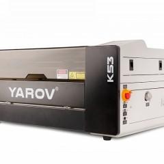 Yarov K53